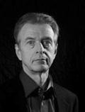 Michel Geiss