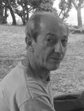 Philippe Monsire