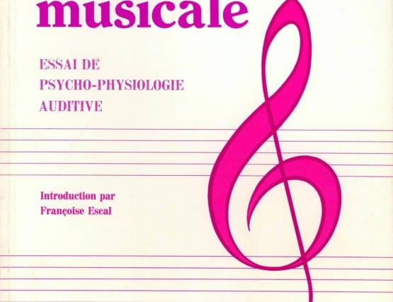Sémantique Musicale - Hermann (1978)