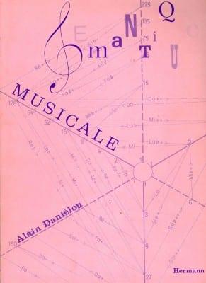 2/3 - Sémantique Musicale - Hermann (1967)