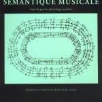 3/3 - Sémantique Musicale - Hermann (1987, 1993, 2007)